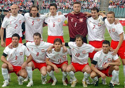 Liga Szkocka Fifa 08 - Manager